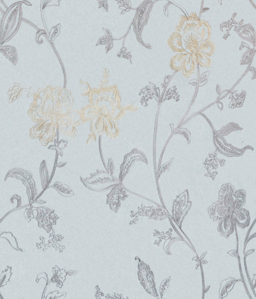 wall paper jacquard wall fabric waterproof washable fabric
