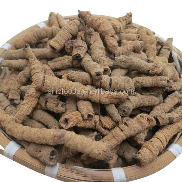 Ba Ji Tian Herb Medicine 100% Natural Food Supplement Morinda Root ...