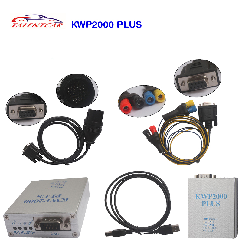 China Kwp2000 Ecu Plus, China Kwp2000 Ecu Plus Manufacturers