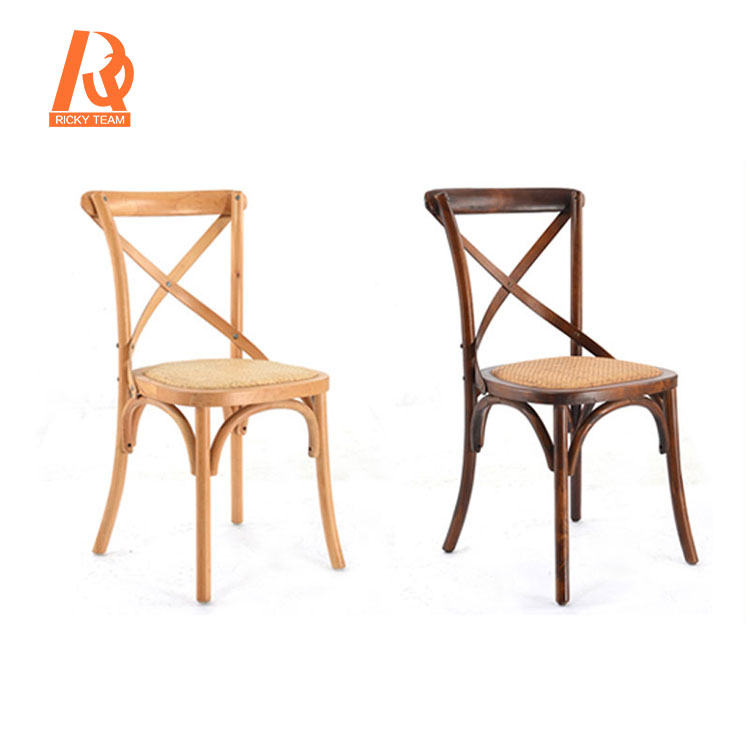 Terrific Hot Sale Grey Modern Dining Chairs Rustic Wooden Cross Back Wood Chair Buy Cross Back Wood Chair Rustic Cross Back Wood Chair Grey Modern Dining Ncnpc Chair Design For Home Ncnpcorg