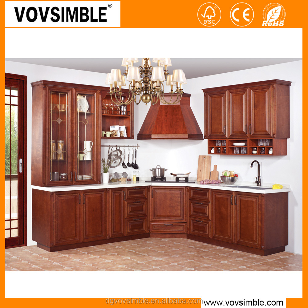 Top Kitchen Marble Top Kitchen Cabinet Marble Top Kitchen Cabinet Suppliers
