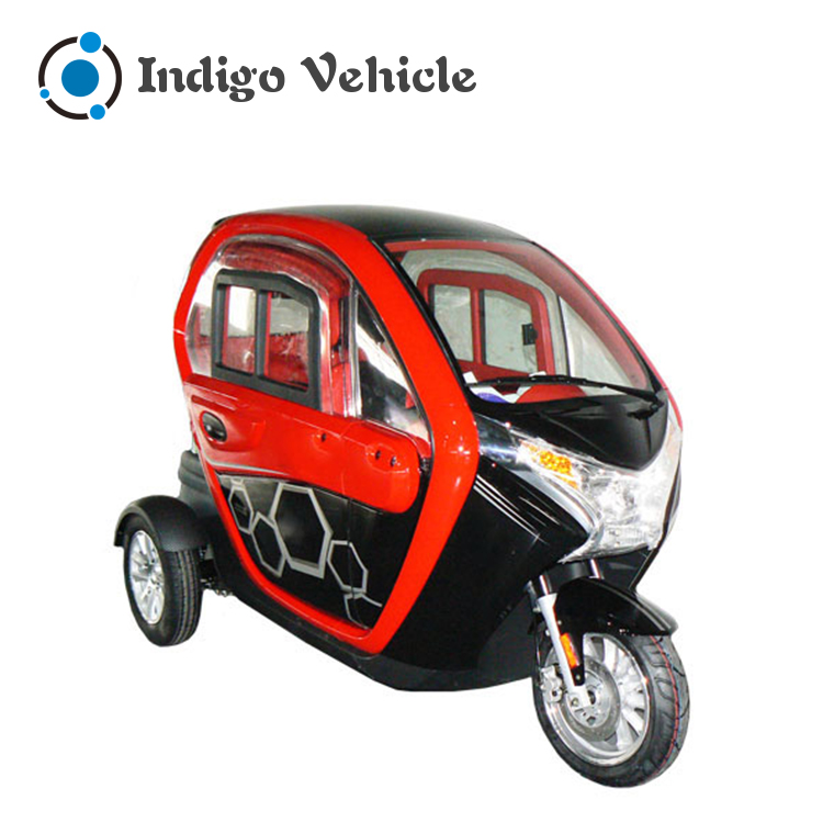 Car Electric Tricycle, Car Electric Tricycle Suppliers and ...
