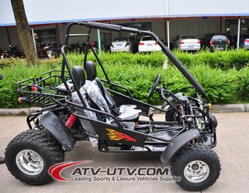 Real Product Cc Cheap Racing Go Kart Jpg X on 150cc Gy6 Oil Capacity