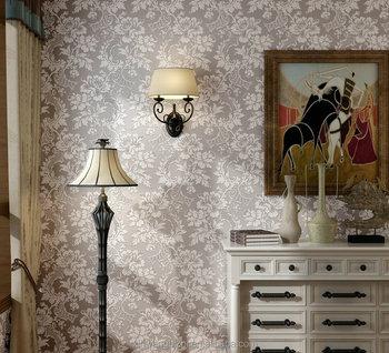 Tapeten Für Wohnzimmer Und Wohnraum - Buy Haushalts Usage Tapeten ...
