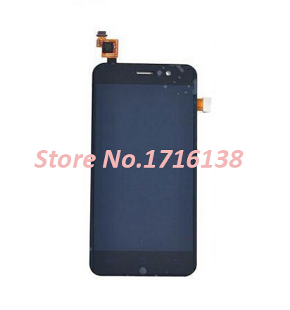 smartphone TMK6592 Assembly LCD Display  and Touch...