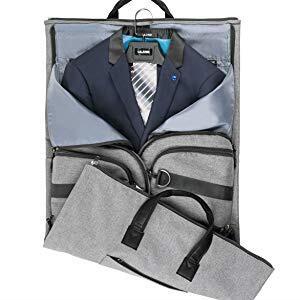BSCI Cina di alimentazione impermeabile multi funzione pieghevole da viaggio sacchetti di indumento