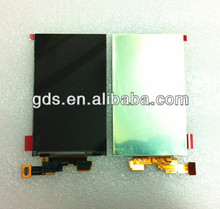 Mobile phone lcd for LG L7 II P710 P715 LCD screen Display