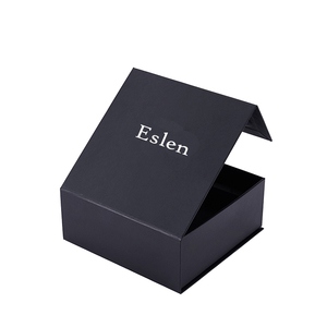 Magnetic Box Wholesale Boxes Suppliers