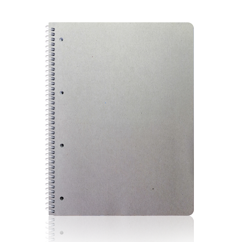 China Long Notebook Wholesale Alibaba