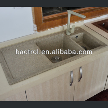 Baotrol compact kitchen sink supplier topmount kitchen sinks baotrol compact kitchen sink supplier topmount kitchen sinks manufacturer mobile home kitchen sinks workwithnaturefo