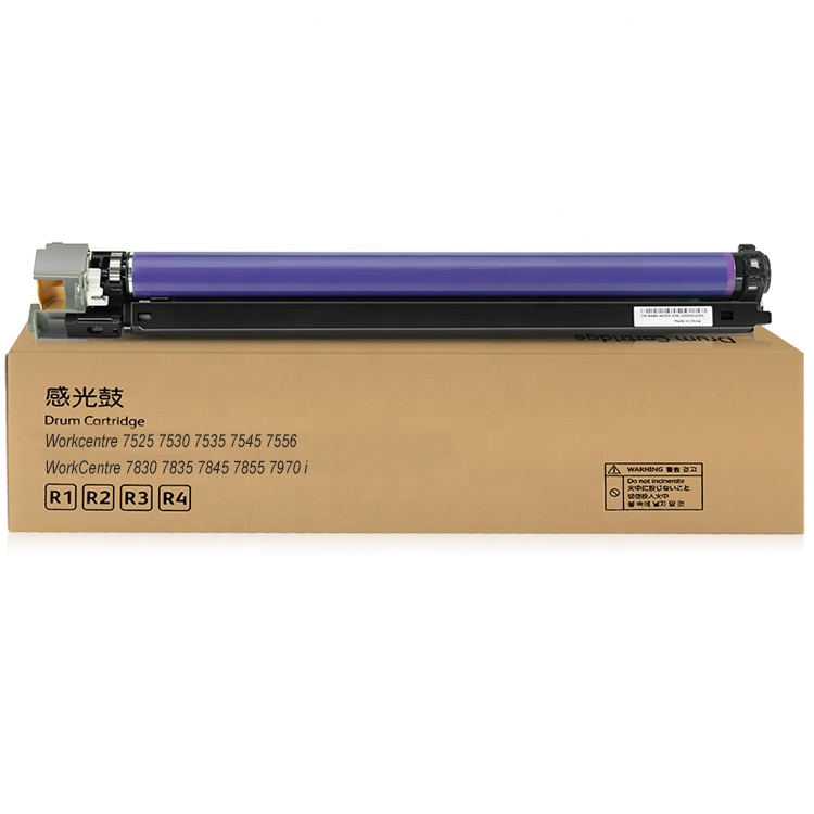 China Fuser For Xerox, China Fuser For Xerox Manufacturers and