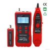 NOYAFA Cable Length audio lan tester high quality NF-868