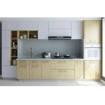 Attractive Simple Kitchen Cabinet Archive Art Perk ...