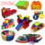 SNOWPLAY Fun soft toys for children play , soft toy amusement park , indoor playground equipment soft play