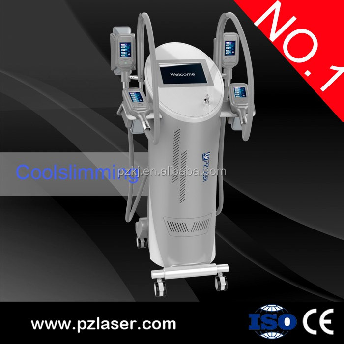 antifreeze Membranes Criolipolisis / cryolipolysys Antifreeze Membrane For Freeze Fat Machine