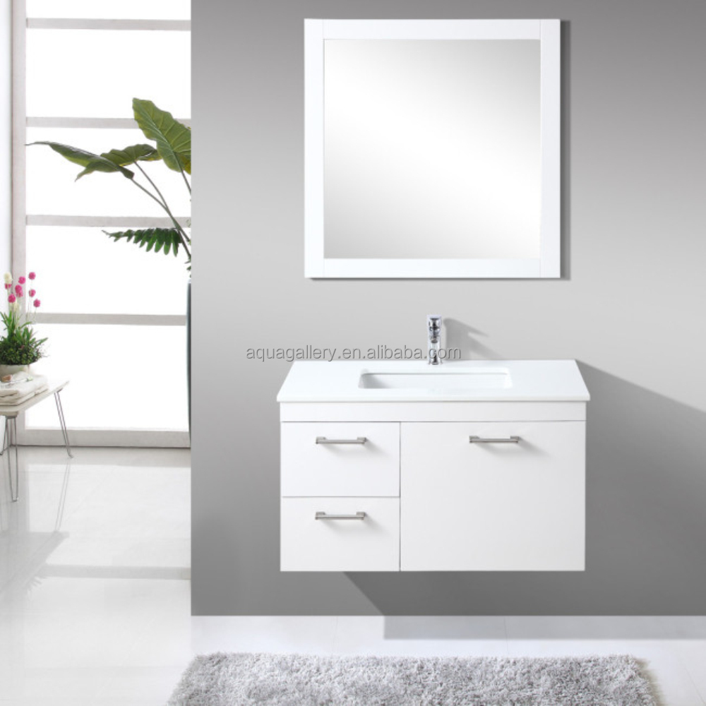 ... Bathroom Vanities Solid Wood Construction By Chinese Bathroom Vanity  Chinese Bathroom Vanity Suppliers And ...