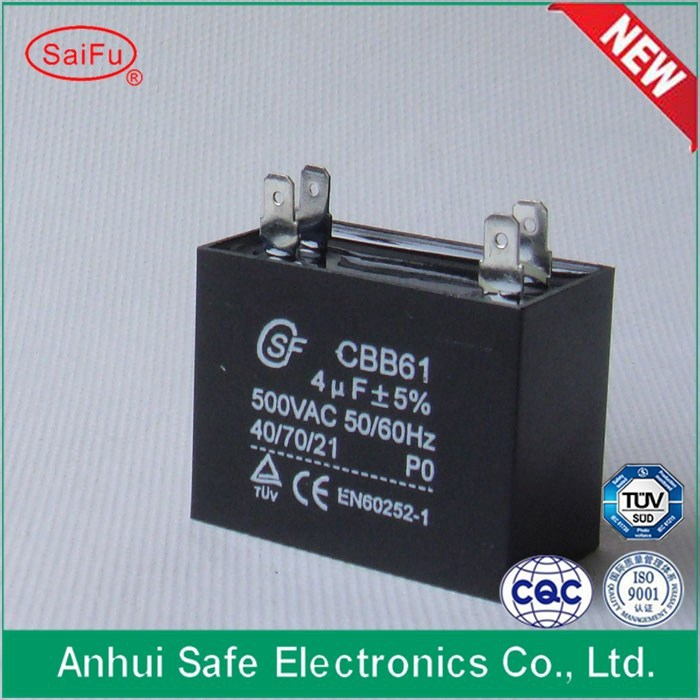 Welcome Consulting Different capacitor for generator ac welcome consulting different capacitor for generator ac motor run cbb61 capacitor 4 wire diagram at bakdesigns.co