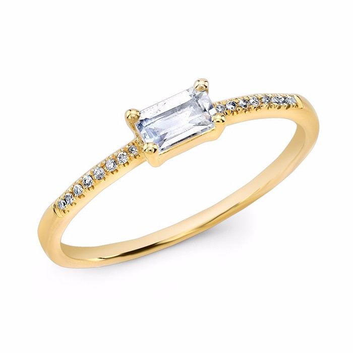 rectangle rose dainty brilliant diamond fullxfull stackable products il band rnbf design gold cut thin baguette