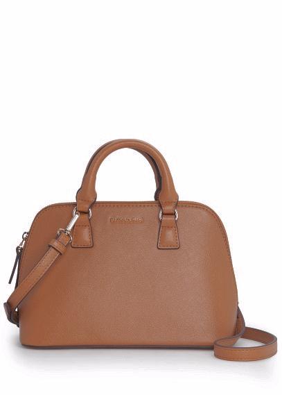 Get Quotations · Mango touch 2014 fashion handbag shoulder bag shell mango  bag 72deaee0dc241
