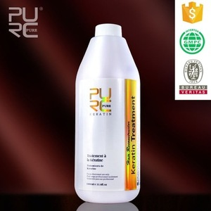 Private label high quality keratin hot sale hair care products liquid keratin