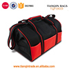 High quality electrician hanging tool bag