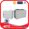 Alto AHH-R280 quality certified quiet split air to water converter heat pump capacity up to 33kw/h