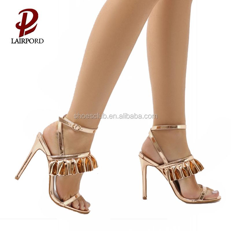 601731b07e4661 China Sandals By