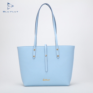 Villager Handbags Supplieranufacturers At Alibaba