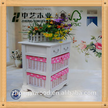 Trade assurance natural handmade country style wooden furniture wholesale