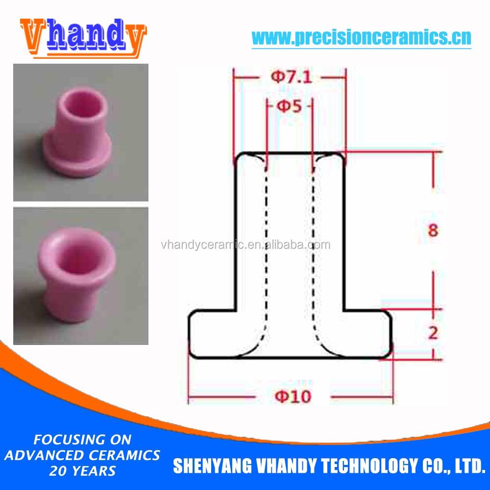 Finden Sie Hohe Qualität Keramiköse Hersteller und Keramiköse auf ...