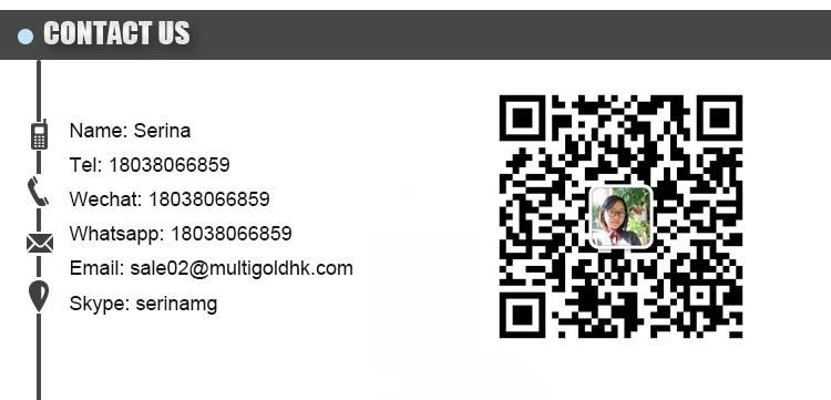 Планшет Easy Touch, 15 дюймов, 15,6 дюйма, 17 дюймов, 17,3 дюйма, 18 дюймов, 18,8 дюйма, 19 дюймов, 21 дюйм, 24 дюйма, Android
