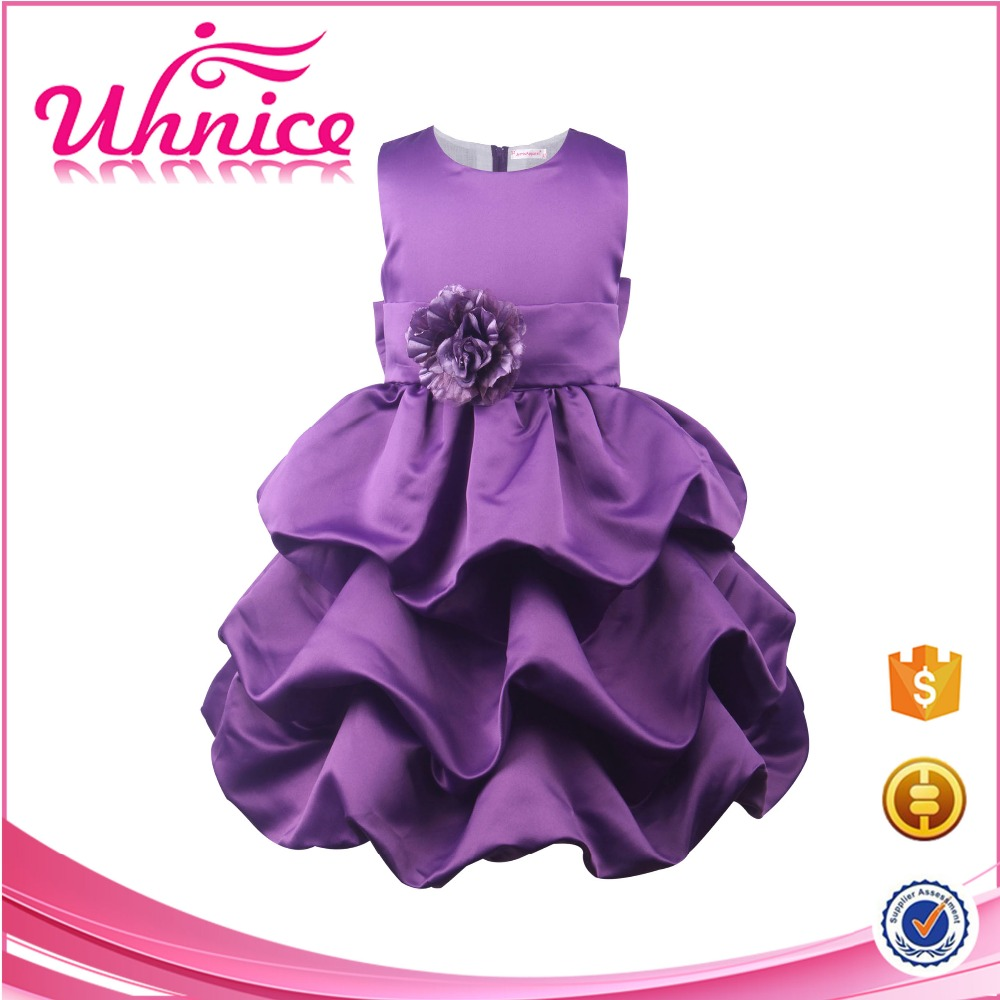 China Kids Party Wear Dresses, China Kids Party Wear Dresses ...
