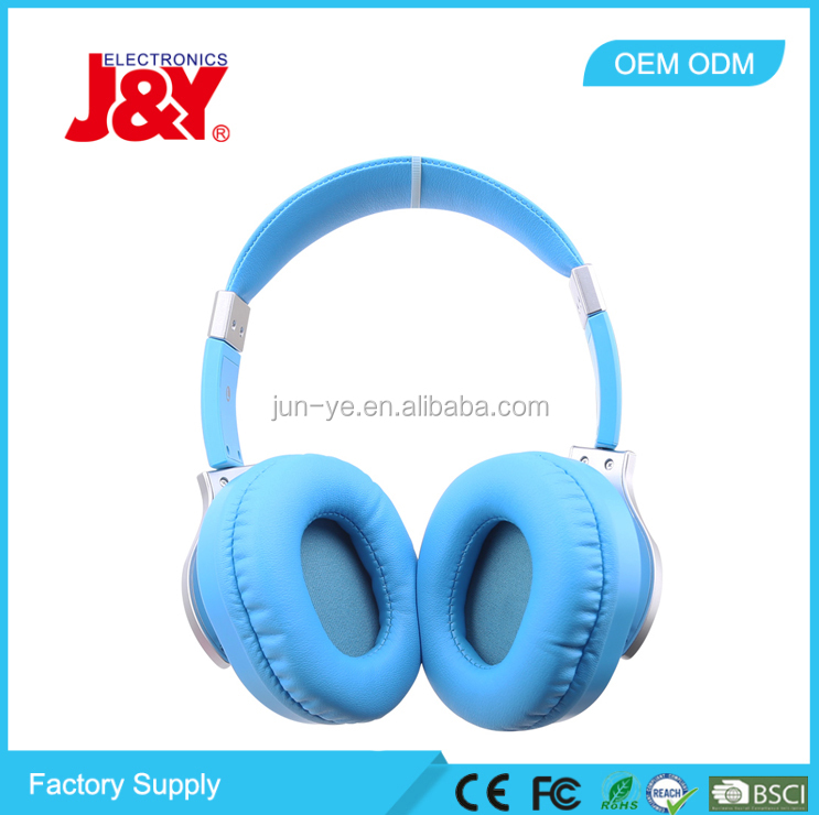 Made In China Bluetooth Wired Foldable Custom Logo Beats Headset ...