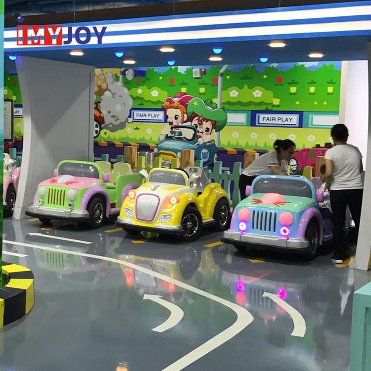 Funny training children driving school toy battery kids car+electric car baby