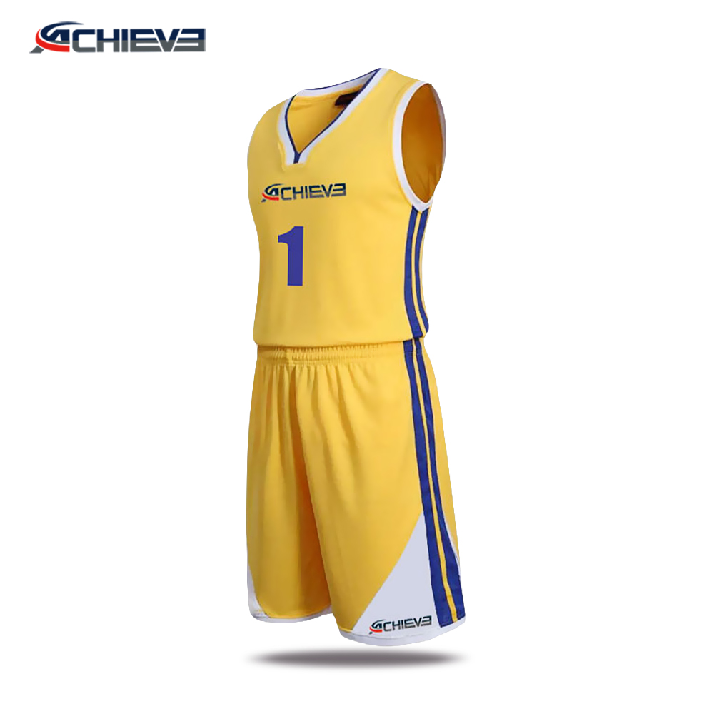 san francisco b6a0d 9b432 2018 New Arrival Full Sublimation Basketball Jersey Factory Kids Basketball  Kits Blank Mesh Reversible Basketball Sportswear - Buy Mesh Basketball ...
