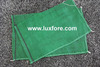 Green Mesh Bags for Cabbages