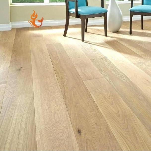 Good Natural Wood Flooring Wide Plank