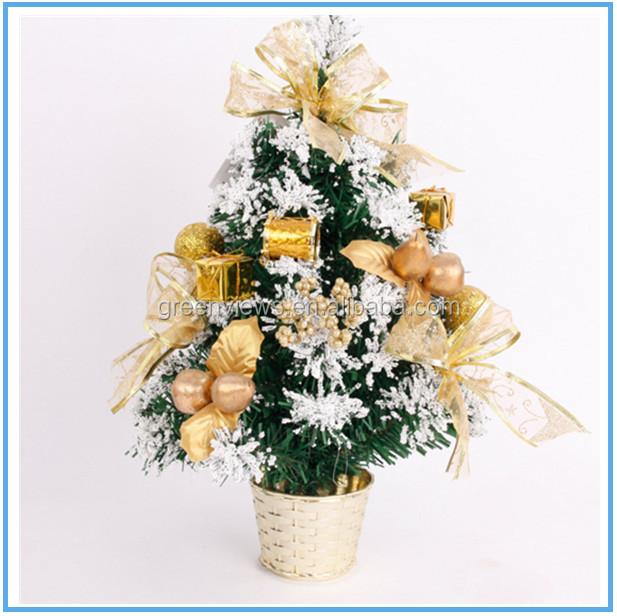 Mini Plastic Christmas Trees, Mini Plastic Christmas Trees ...