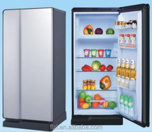 Superbe Single Door Refrigerator With Large Capacity, Single Door Refrigerator With  Large Capacity Suppliers And Manufacturers At Alibaba.com