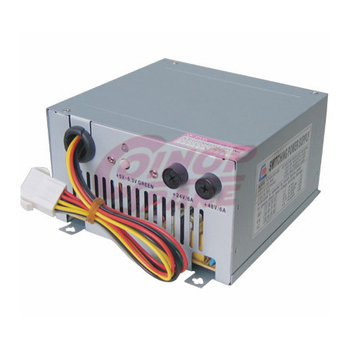 Manufacturer First Choice 12v Adjustable Power Supply