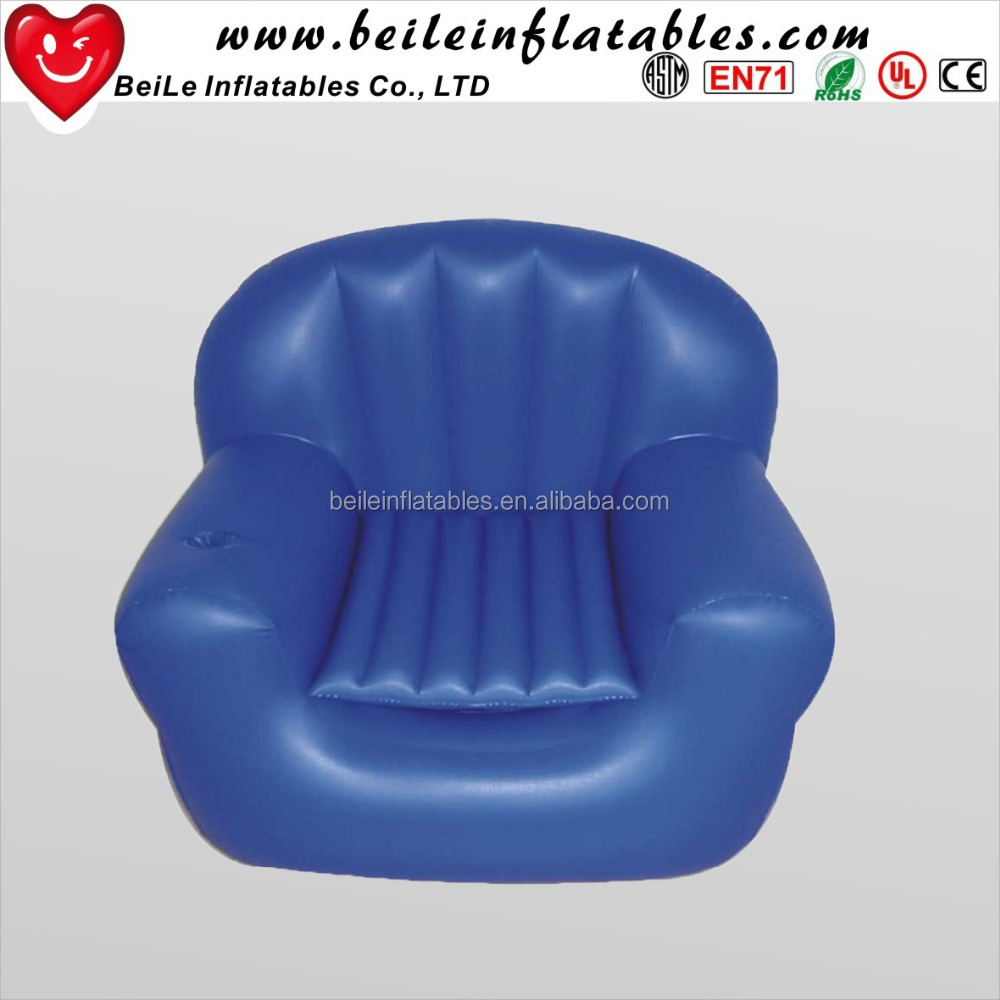 Inflatable Furniture Inflatable Furniture Suppliers and