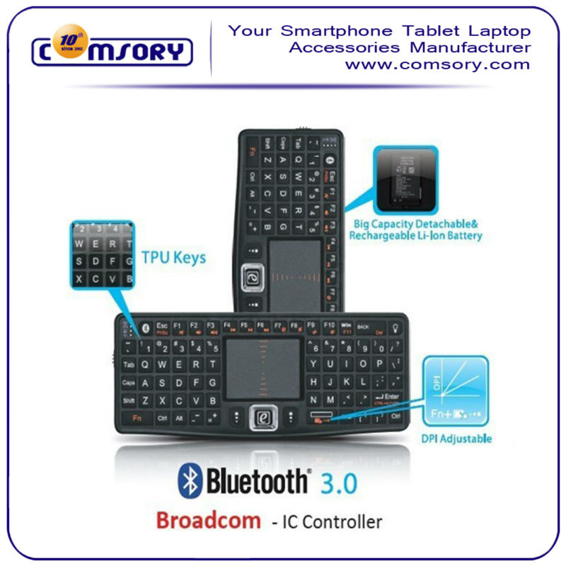 keyboard for xbox 360