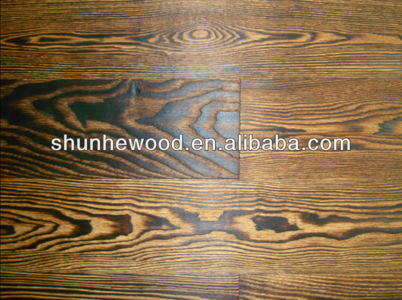 Burnt Oak Wood Flooring, Burnt Oak Wood Flooring Suppliers and  Manufacturers at Alibaba.com - Burnt Oak Wood Flooring, Burnt Oak Wood Flooring Suppliers And