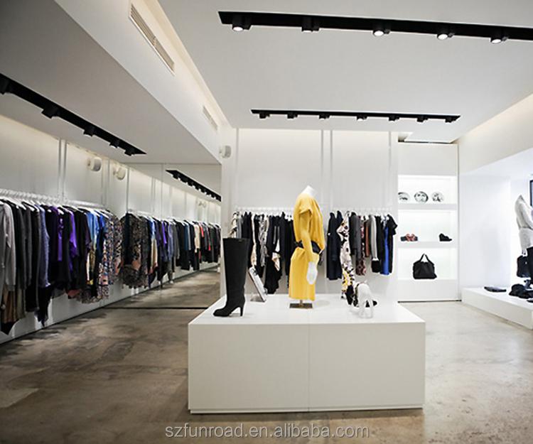 66a96fb5d66f9 البحث عن أفضل شركات تصنيع تصميم محلات لملابس الرجالية حديثة وتصميم محلات  لملابس الرجالية حديثة لأسواق متحدثي arabic في alibaba.com