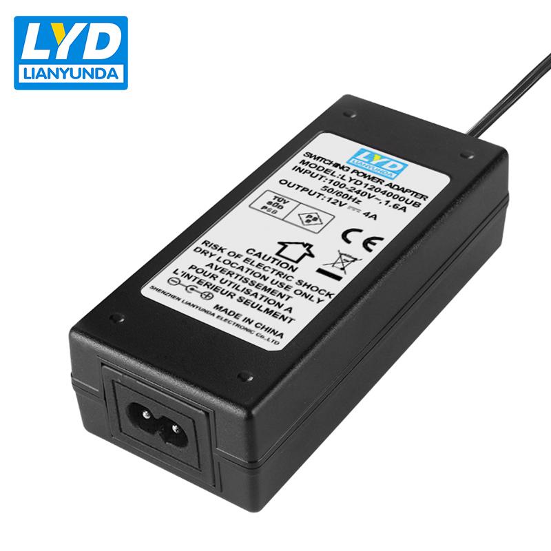AC-DC Converter 110V 220V 230V to 5V Isolated Switching Power Supply Board SP