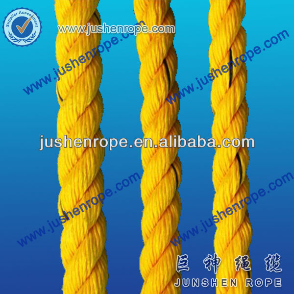 Good quality hot sale advance pp wine rope making mace