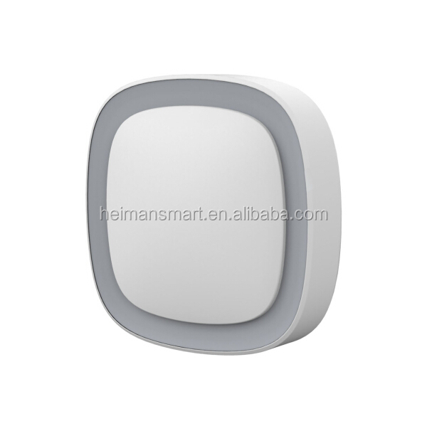 Z Wave Motion Sensor, Z Wave Motion Sensor Suppliers And Manufacturers At  Alibaba.com