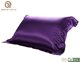 Luxurious Natural Silk Pillow, Sleep Pillow with Oeko-Tex Standard 100