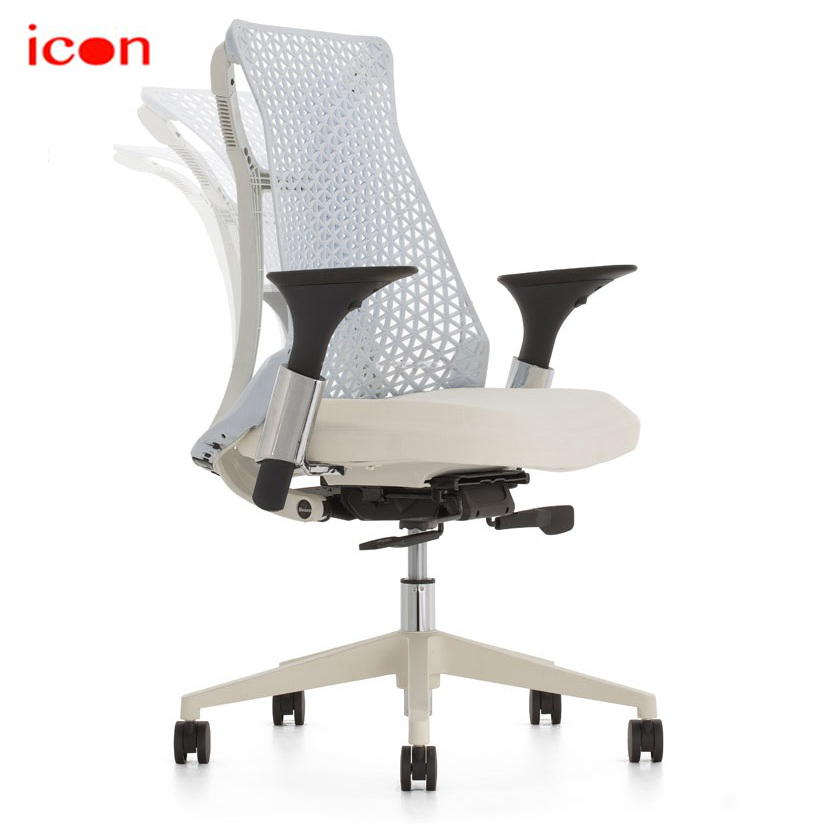 Office Chairs Sliding Seat, Office Chairs Sliding Seat Suppliers and ...