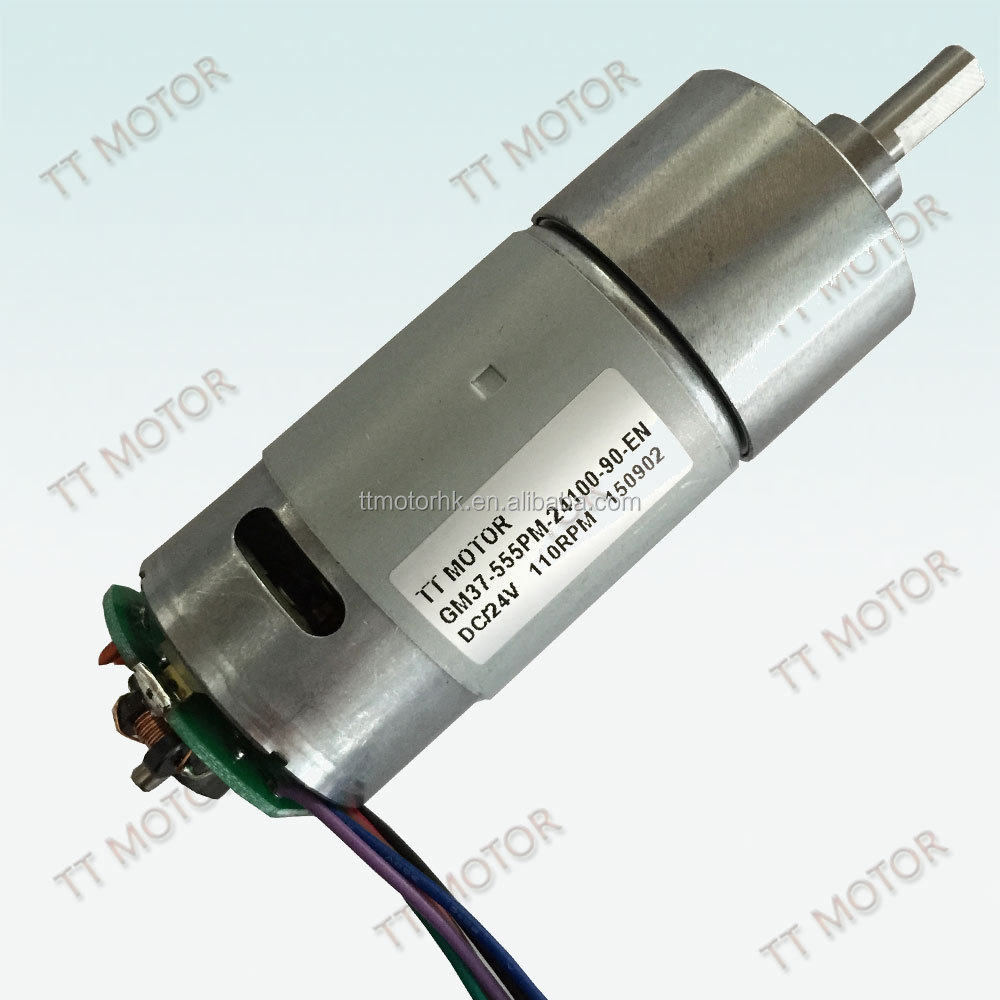 37mm memacu gigi rotisserie bbq motor 10 rpm motor dc id for Low rpm electric motor for rotisserie
